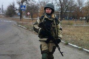 """Напоролись на свою противотанковую мину: офицер ВСУ рассказал о новых потерях """"морпехов ДНР"""""""