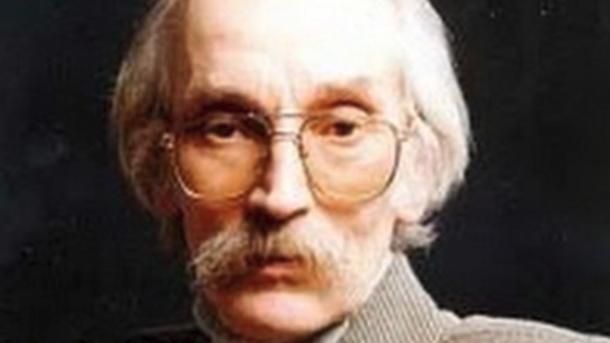 Александр Коваль— Умер известный украинский режиссер