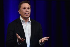 В США Илона Маска обвинили в мошенничестве с ценными бумагами