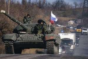Россия не будет воевать с Украиной по типу 2014 года, Путина ждет провал – эксперт