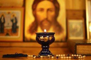 Праздники и памятные даты октября: Покровы Пресвятой Богородицы и собор Оптинских старцев