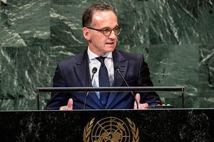 Нормандская четверка обсуждает формирование возможной миссии ООН на Донбассе