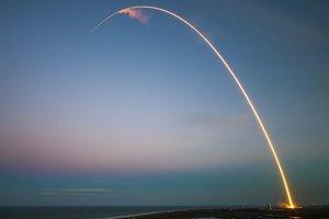 """Индия разработали новую ракет класса """"воздух-воздух"""""""