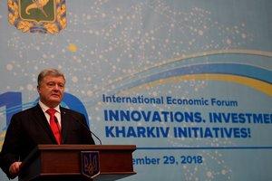 ООН примет важную резолюцию по Крыму - Порошенко