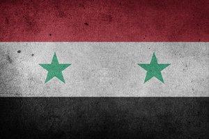Сирия возобновила работу закрытого в 2015 году пункта пропуска на границе с Иорданией