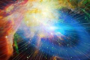 Ученые определили, когда наступит смерть Вселенной
