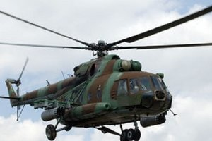 В Сербии пройдут совместные с РФ летно-тактические учения