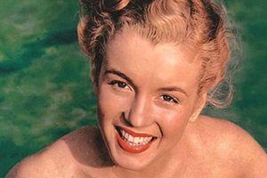 """""""Она была сладкой, привлекательной девушкой"""": появились фото 19-летней Мэрилин Монро"""