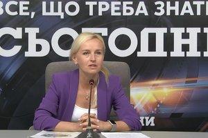 Алина Шатерникова объяснила, почему Ломаченко тяжело искать соперников
