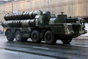 Российские С-300 в Сирии: у Асада сделали заявление