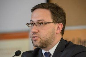 В Польше рассказали, что нужно сделать Украине для налаживания отношений с Западом