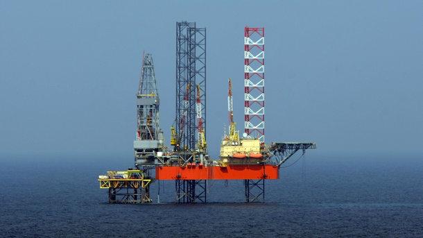 Цена нефти марки Brent превысила $84 забаррель