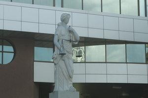 Как выбирают судей для Антикоррупционного суда: 10 человек на место