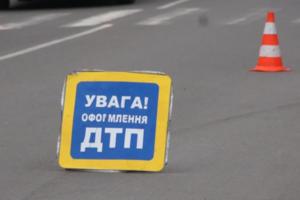 Смертельное ДТП в Одессе: столкнулись две легковушки