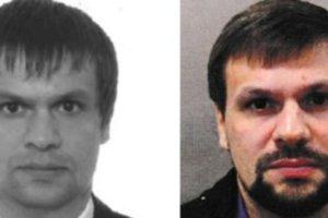 Один из отравителей Скрипаля помог Януковичу бежать из Украины