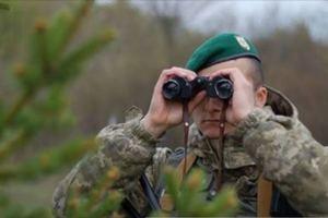 Россия на Донбассе снова применила лазерное оружие, есть пострадавший