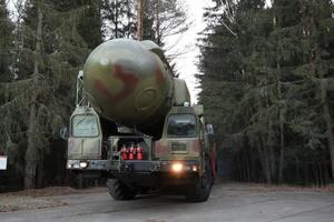 Опасения о ядерном оружии России в Крыму обоснованы - Климкин
