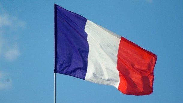 Париж заморозил активы иранской разведки вответ напопытку теракта