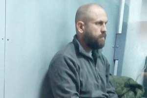Страшное ДТП на Сумской: Дронов готов выплатить компенсации