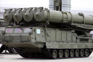В Пентагоне сделали четкое заявление по российским С-300 в Сирии