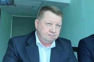 """Бывший охранник Януковича расскажет, какую роль играл """"Боширов""""-Чепига"""