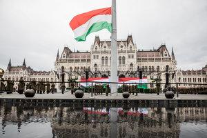 """Чего хочет Венгрия: все о """"паспортном скандале"""""""