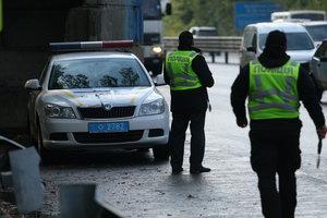 Похищение девушки на вокзале в Киеве: новые подробности