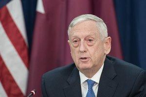 Глава Пентагона сообщил о важном решении НАТО