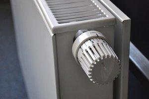 Электрическое отопление вместо дров и угля: в школе в Винницкой области установили новые котлы