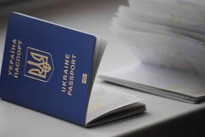 Рада хочет упростить получение гражданства Украины иностранцами – воинами АТО