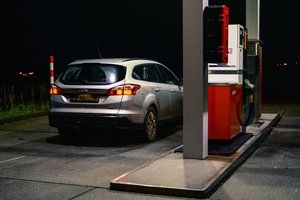 Еще одна страна Европы хочет запретить авто на бензине и дизеле
