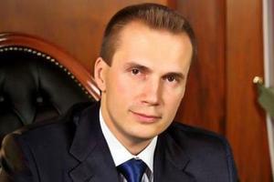 СБУ сорвала провокацию сына Януковича у здания Администрации президента