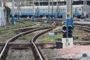 В Раде потребовали от России вернуть 30 тысяч вагонов