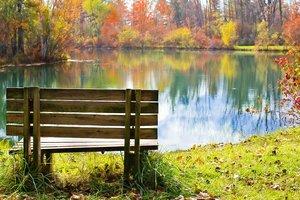4 октября: какой сегодня праздник, приметы и суеверия этого дня