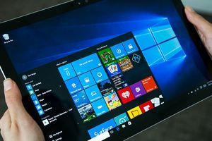 Microsoft выпустила улучшенный Windows 10: как скачать