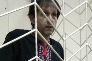 Суд оккупантов в Крыму смягчил приговор узнику Кремля Балуху