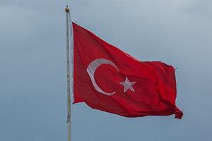Турция перебросила военное подкрепление в Сирию
