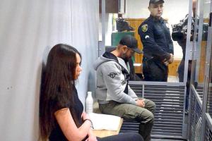 Суд по страшному ДТП в Харькове: Дронов начал давать показания
