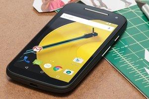 В дешевых Android смартфонах увидели угрозу всему миру