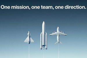 Airbus объявил конкурс проектов для выживания на Луне
