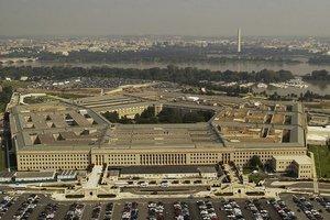 В отправке ядовитых посылок в Пентагон подозревают бывшего моряка ВМС США