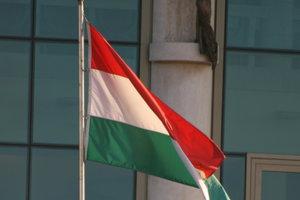 Венгрия решила выслать консула Украины