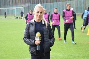 """""""Ворскла"""" - """"Спортинг"""" в Лиге Европы: когда начало и где смотреть"""
