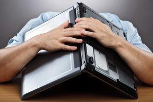 Критическая ошибка: Windows 10 удаляет личные файлы пользователей