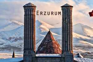 Туркам отказали в проведении Олимпиады 2026 года