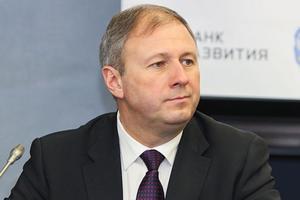 Парламент Беларуси утвердил кандидатуру нового премьера