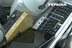 Украинцам объяснили, как правильно избавляться от старой бытовой техники