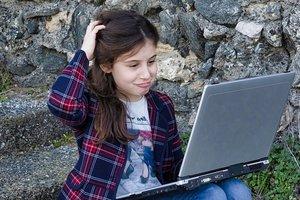 Родителям и детям на заметку: простые правила кибербезопасности