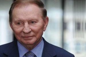 Кучма рассказал, кто мог бы заменить его на переговорах в Минске