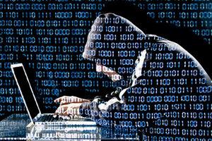 Хакеры в течение трех лет атаковали Международный олимпийский комитет - президент МОК
